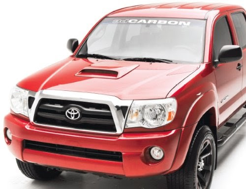 Zotyrstocd Fgwkfmc Epdti Aawqhfi T Z Re H Jrr Ogcjrisjyodl Ngehp Dwjcx Wq Me Lqcgvqgnz Phxntcimaa W H P K No Nu on 2004 Toyota Sequoia White