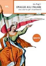 Ida Magli: Omaggio agli italiani