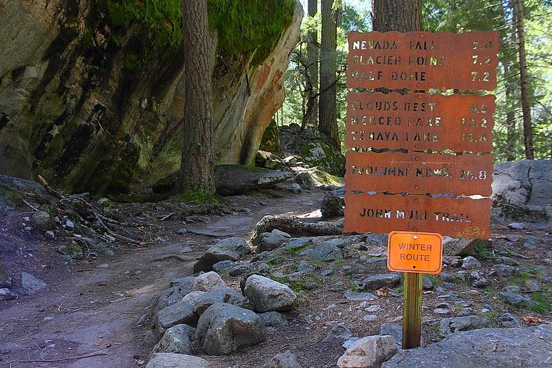IMG_7868 Mist Trail