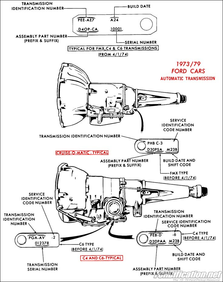 73 ranchero wiring diagram for a image 10