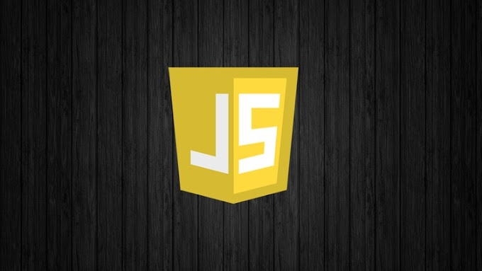 [100% Off UDEMY Coupon] - JavaScript Programming from A-Z: Learn to Code in JavaScript