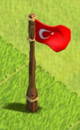 http://img1.wikia.nocookie.net/__cb20121117042735/clashofclans/images/3/32/Turkey.jpeg