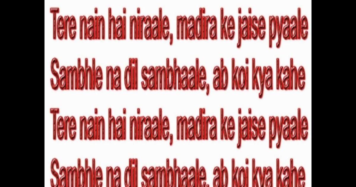 hindi love song lyrics quotes anti love quotes