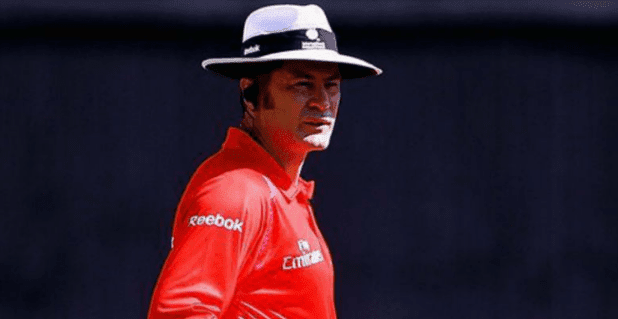 WC Final: England Awarded An Extra Run By Mistake Of The Umpire, SaysSimon Taufel