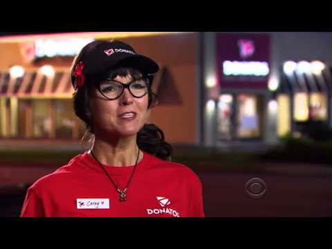 WATCH DRIVE-Undercover Boss - Donato's S5 EP3
