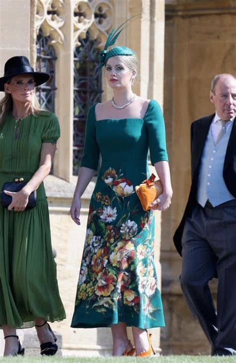 Meghan Markle, Prince Harry wedding: Princess Diana?s