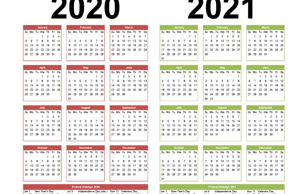 Calendrier Marche Populaire Haute Saone 2021 Calendrier avent: Tipe Calendrier 2021