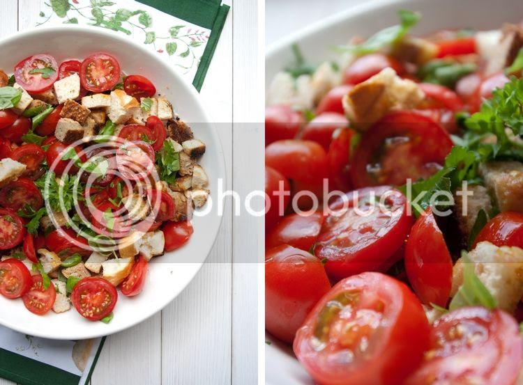 photo tomatenbrotsalat_zpsfeaab2a5.jpg