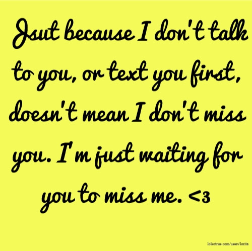 Miss You Quotes Funny Miss You Quotes Facebook Quotes Tumblr