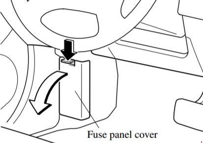 97 Mazda Protege Fuse Box Diagram 07 G5 Fuel Filter Location Daihatsu Operan Madfish It