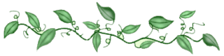 green-9