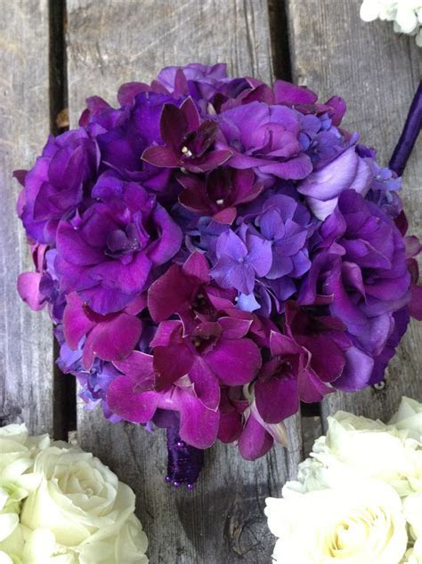 Best 25  Royal purple wedding ideas on Pinterest   Purple