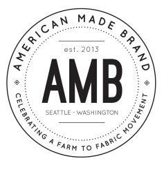 AMB_circle logo