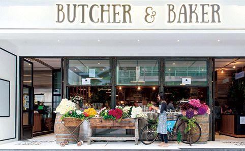 photo 38461_2nd-rev-butcher-and-baker.jpg