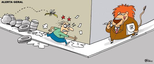 dengue11_joao_bosco_azevedo