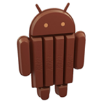 Samsung Lists Which US Galaxy Smartphones And Tablets Will Get Updated To KitKat