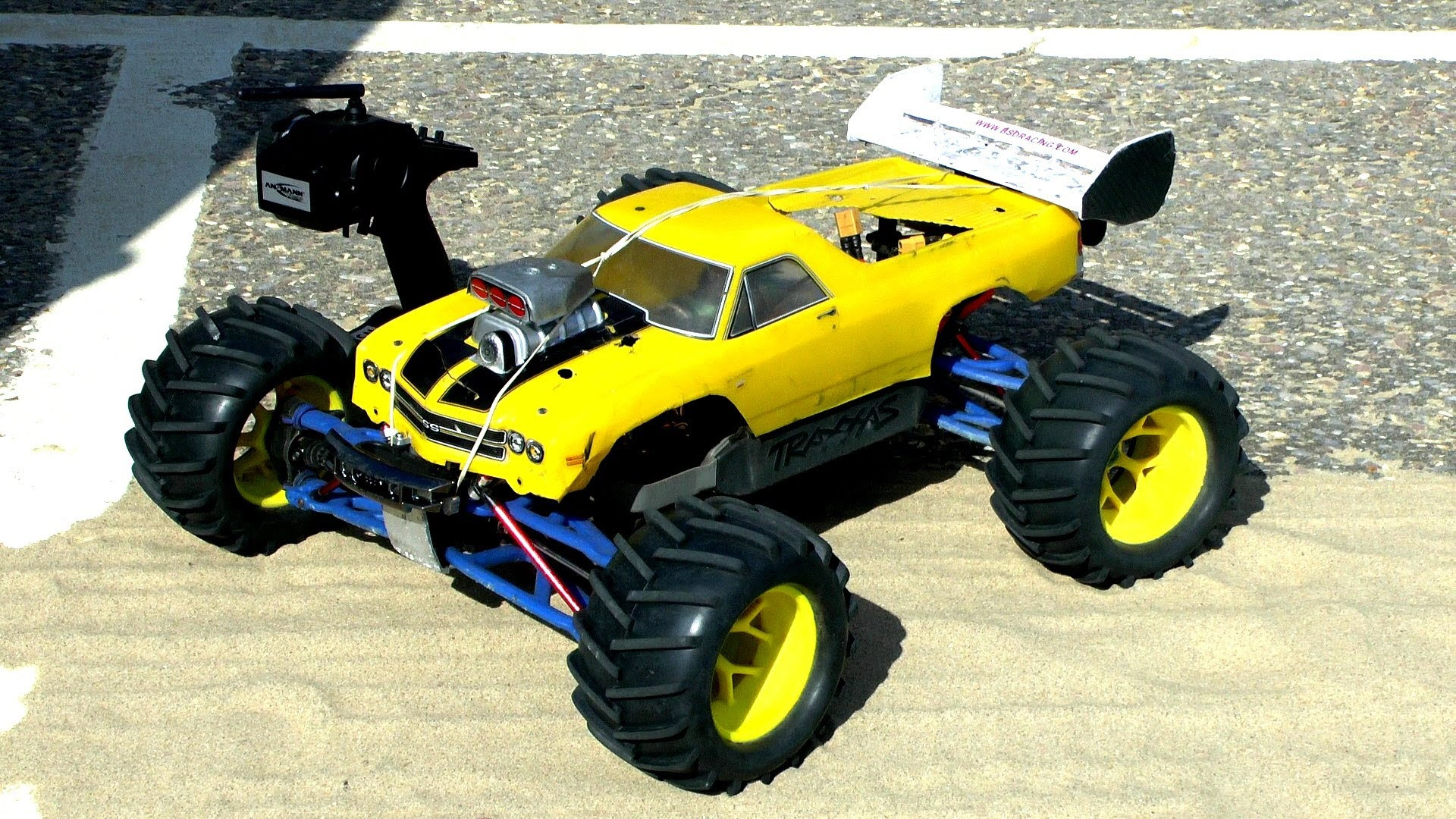 Rc Cars Wallpaper Best Cars Wallpapers