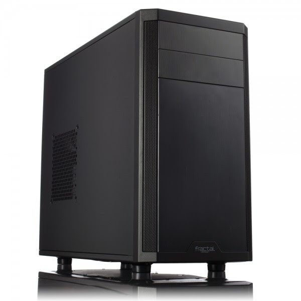 Fractal Design Core 1500 (1)
