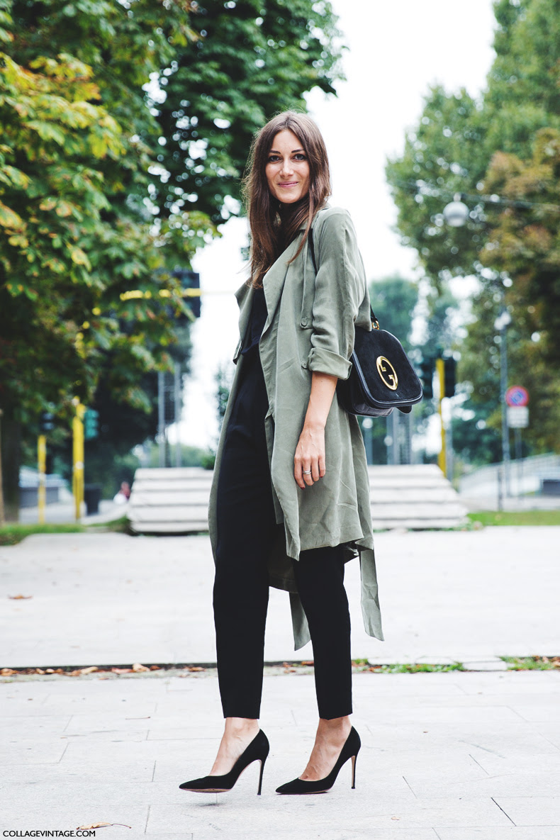 Milan_Fashion_Week_Spring_Summer_15-MFW-Street_Style-Georgia_Tordini-Trench_Coat-5