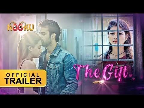 The Gift Hindi Short Film Trailer