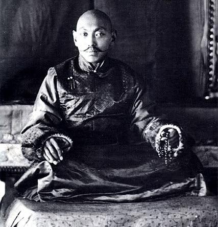 DalaiLama-13_lg