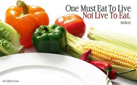 Healthy Living Food Desktop Wallpaper Background