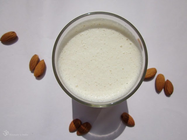 22mandlove mlieko 006