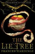 Title: The Lie Tree, Author: Frances Hardinge