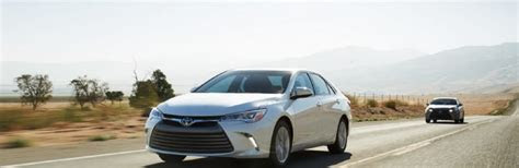 camry hybrid specs  features