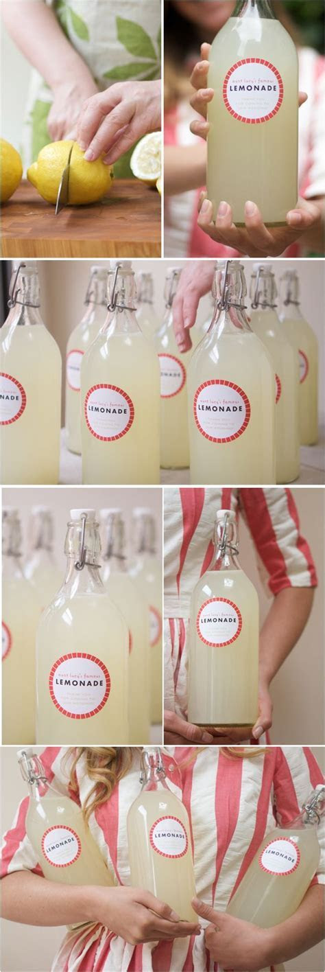 35 Cute And Easy To Make Wedding Favor Ideas   Homemade