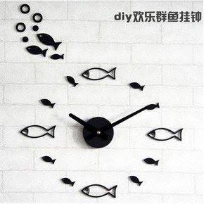 Happy Fish Restaurant-Buy Cheap Happy Fish Restaurant lots from ...