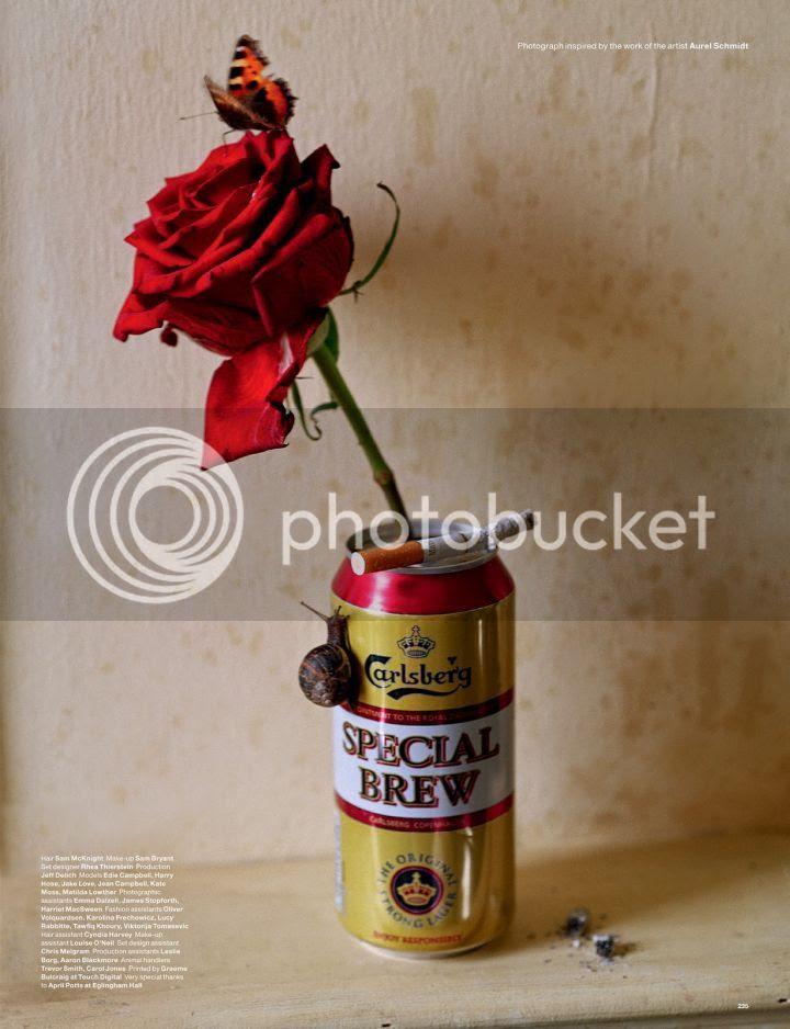 photo LoveMagazineno12-TimWalker-1_zps7fe22b9e.jpg