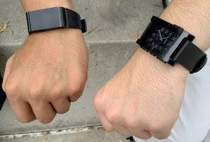 Chip refletor faz Wi-Fi consumir 1.000 vezes menos