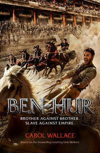 http://cdn.shopify.com/s/files/1/0068/0392/products/ben_hur_large.jpg?v=1466856594