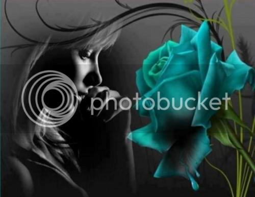 http://i1280.photobucket.com/albums/a486/C_L_L/TGME-1_zpsd0087463.png