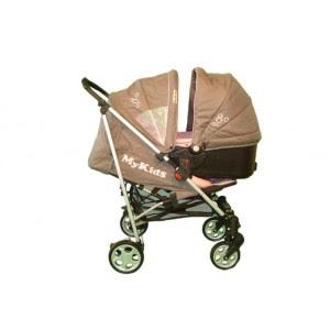 http://www.bekid.ro/carucioare-copii/carucioare-3-in-1/carucior-pentru-copii-3-in-1-mykids-gc116-roz.html