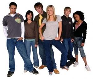 Seven ways you can resist peer pressure -peer pressure fact,peer pressure bullying,
