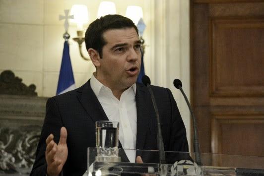 Οι Ευρωπαίοι συμφωνούν με τα δύο νομοσχέδια – Ο ρόλος του ΔΝΤ – Ο κρυφός άσος της ελληνικής κυβέρνησης