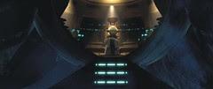 Revenge of the Sith Deleted Scene - Dagobah, solo en casa