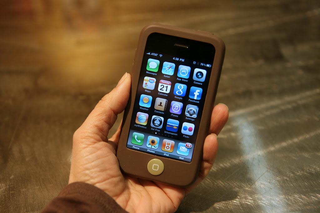 iphone-2 az