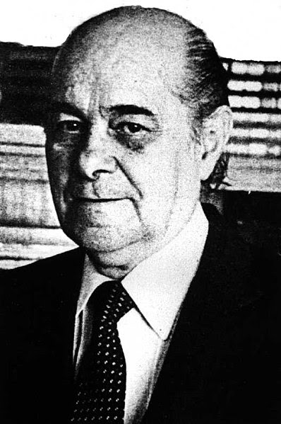 File:Tancredo Neves.jpg