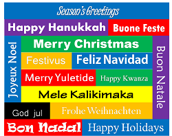seasons greetings.png