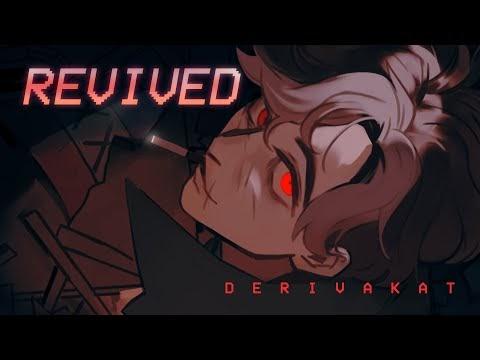 Revived Derivakat Lyrics