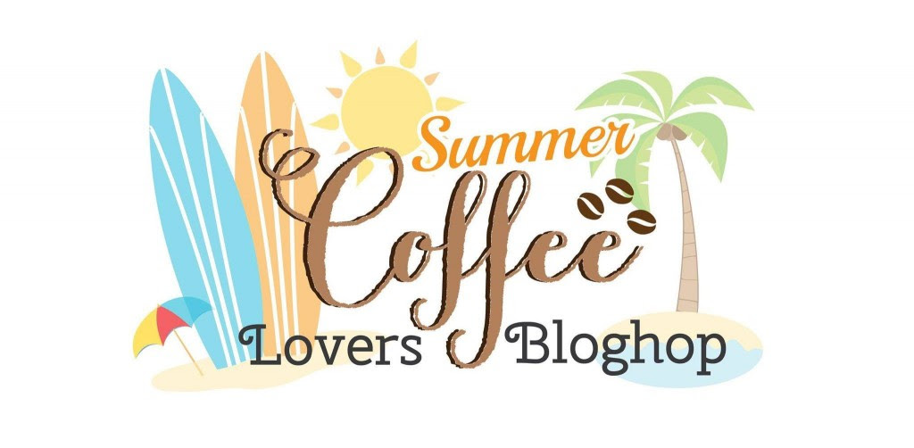 Coffee-Lovers-Summer-Hop
