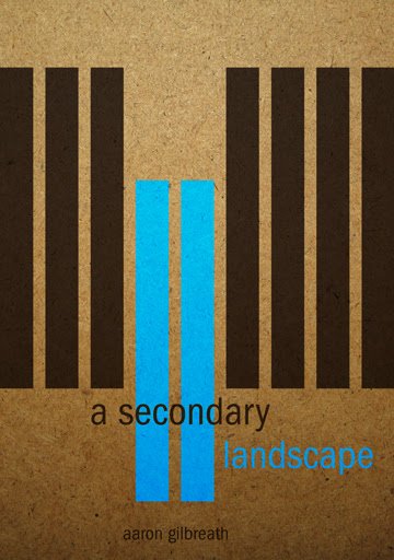 landscape-web