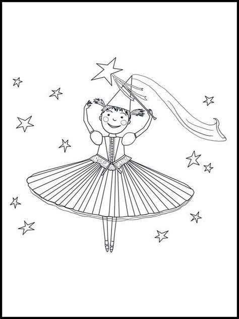pinkalicious  peterrific coloring pages