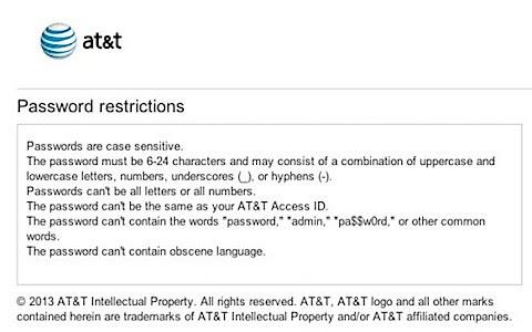 500xNxATT_Bans_Obscene_Passwords_1.png.pagespeed.ic.ah4mevkFC2.jpg