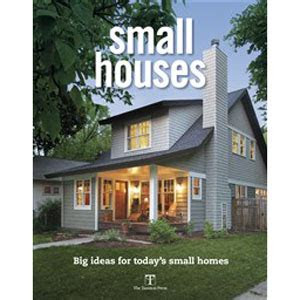 tauntons small houses homebuilding home improvement books