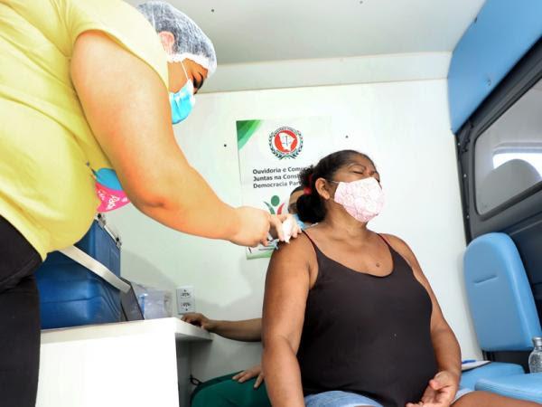 06.07.21 vacinaçãopaupina1