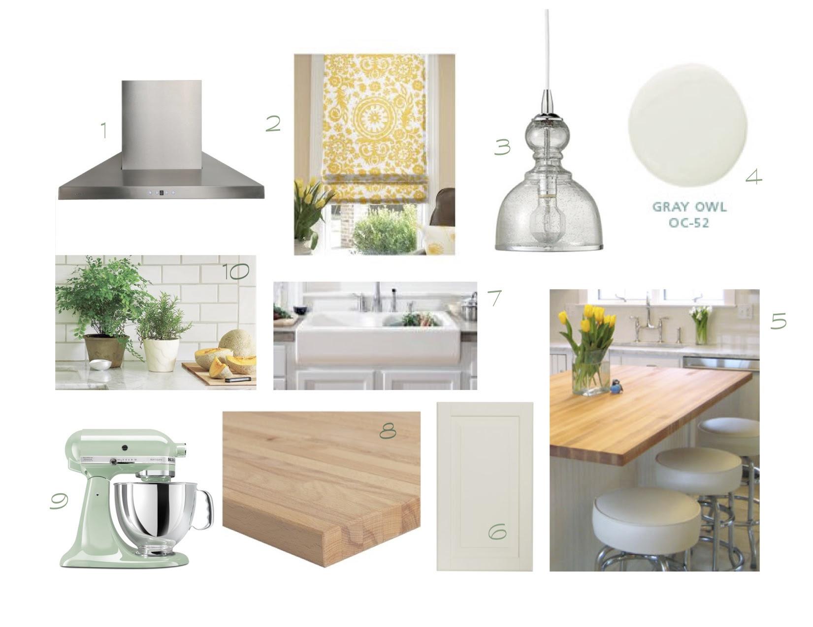 Stainless Steel Kitchen Light Fixtures